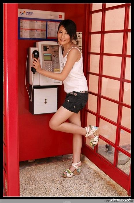 「http://photo13.hexun.com/p/2008/0602/207560/b_A0ABA43DA2AE23DCEED6E5AD688D2882.jpg」