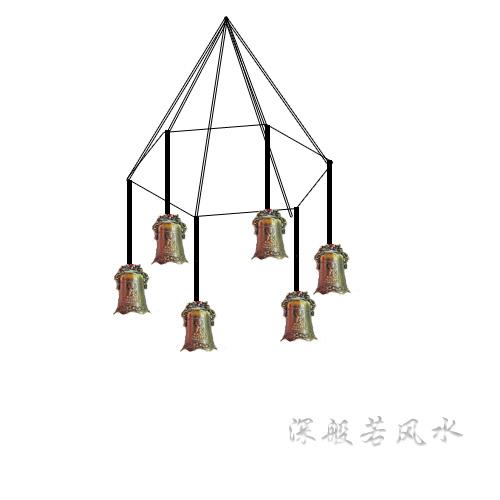 树对屋宅风水的影响  转  - 卦仙吴俊涛 - 吴俊涛易学研究室